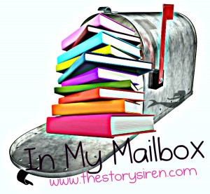 In My Mailbox Button