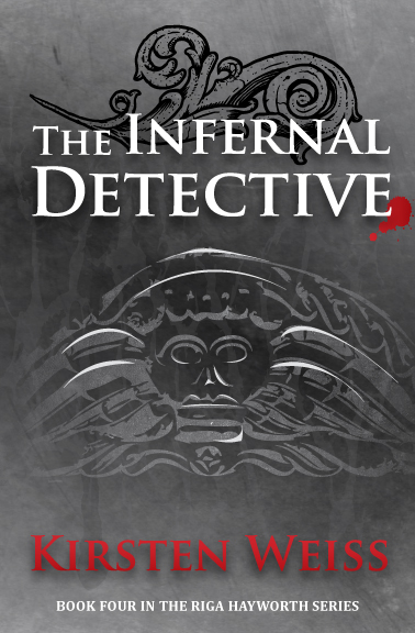 detective-book_infernal_2