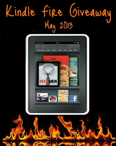 May-Kindle-Giveaway