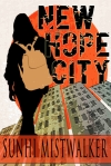 New Hope City
