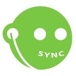 sync_icon_green