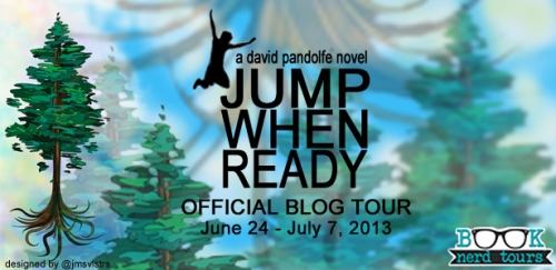 Jump_When_Ready_Tour_Banner
