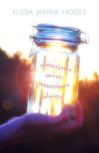 Sometimes Never