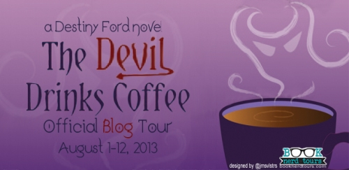 Devil_Drinks_Coffee