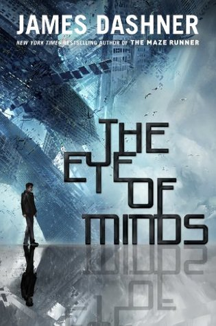 The Eyes of Minds