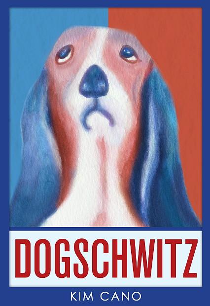 Dogschwitz