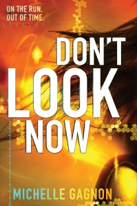 Don't Look Now HC C (1)
