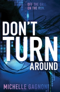 Dont-Turn-Around-HC