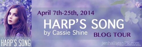 Harps_Song_Tour_Banner