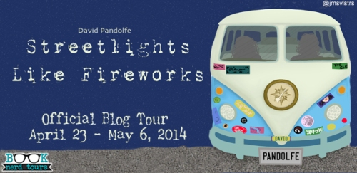 Streetlights_Like_Fireworks_Tour_Banner
